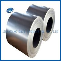 Factory of Ta4 Titanium Strip