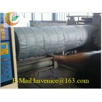 insulation blanket for water tank