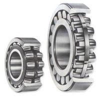 Zerostone Mine bearings diggings bearings BS2-2205-2CS/VT143 *