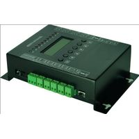 Parking guidance system controller