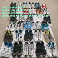 wholesale used shoes supplier in south africa
