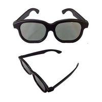 Circular Polarized 3D Glasses (B101)