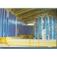 Panel Coldroom / Ante Room / Chiller Room / Air Blast Freezer thumbnail image