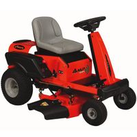 """Ariens AMP™ Rider (34"""") Electric Battery-Powered Riding Lawn Mower thumbnail image"""