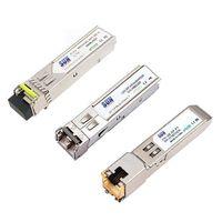 1.25Gbps SFP Transceiver thumbnail image
