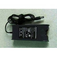 19.5V-4.62A AC Adapter for Dell PA10 thumbnail image