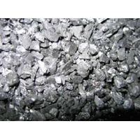 gas calcined anthracite thumbnail image