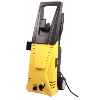 high pressure washer 1300psi