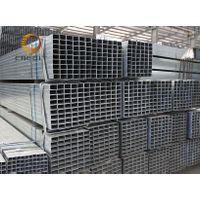 Square Galvanized Steel Pipe   Galvanized Steel Pipe     thumbnail image