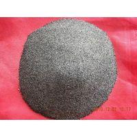 Sandy Fused Magnesium Urea Phosphate Fmp 18