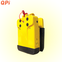 Little Giant Lifter / Slab Lifter / Stone Lifting Tool / Lifter / Lifting Tools / Heavyweight Liter