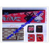 100%Handmade Ladies Coin purse