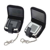 Sell cheapest Mini digital photo frame,with key chain thumbnail image