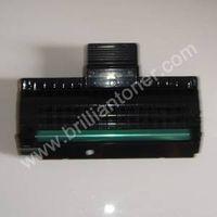 ML-2150D8 black toner cartridge for Samsung