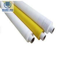 High Grade DPP Monofilament Polyester Screen Printing Mesh