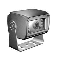 IR LED Car Rear Vision  Camera