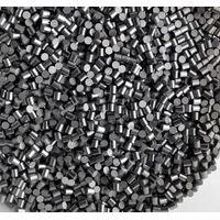 Evaporation Pellets & Pieces