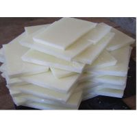 Fully Refined Paraffin Wax Semi Refined Paraffin Wax