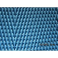 sludge filtration polyester mesh waste water treatment industry thumbnail image