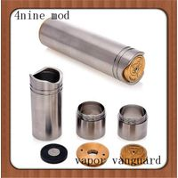 2014 High quality 4 nine mod model brass 4 nine mod/copper 4nine