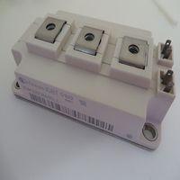 BSM300GB60DLC,Infineon Technologies AG,IGBT Module thumbnail image