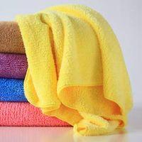 Hair-dry Towel
