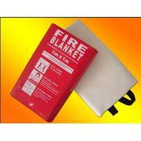 CE/BSI EN1869 Fire Blanket