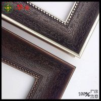 J06040 series ps picture frame moulding wholesale