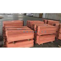 Copper / Cu Cathode