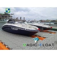 Float Dock For Jet Ski & Speedboat