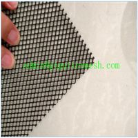 Gutter Filter Screen
