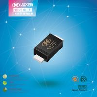 M7F hot sell ultrathin surface mount standard rectifiers diode