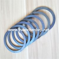 Valve Gasket/Metal Gasket/Carbon Steel Gasket Processing/Carbon Steel Cutting Parts