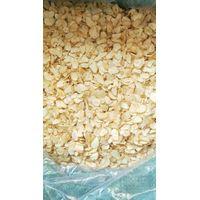 garlic granule/powder/lakes