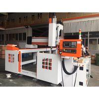 cnc styrofoam moulding machine foam egraving cnc wood processing cnc thumbnail image