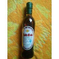 FEIYI sesame oil