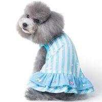 beautiful pet dress