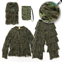 LOWVAT YOCA Gili suit for children/adults, Halloween costume, A/S available thumbnail image