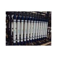 Aqucell AQU-D Air & Water Mixture Uf Membrane (patent) Water Filter Purifier