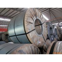Cold rolled steel coil/ cold rolled steel sheet in coil SPCC SPCD EHY steel thumbnail image