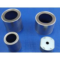 Engine parts stamping China