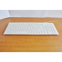 Low price new products Wired keyboard SC-MD-KF232