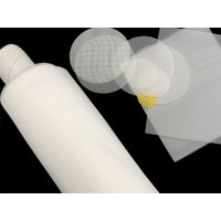 Polyester Bolting Cloth thumbnail image