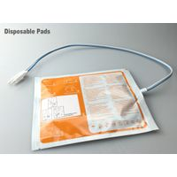 Disposable Pad for meditech Defibrillator