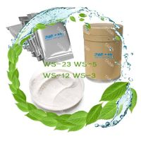 Cooling Agent Powder Ws-23 Food Additive thumbnail image