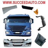 Truck Body Parts,Truck Body Part,Bus Body Parts thumbnail image