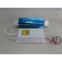 5G modular quartz tube ozone generator suite