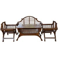 garden outdoor furniture