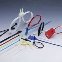 Nylon Cable Tie thumbnail image