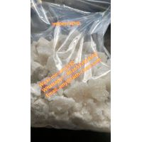 Tan brown crystal eutylone EU BK-MD in stock factory supplier (Wickrme: amy530) thumbnail image